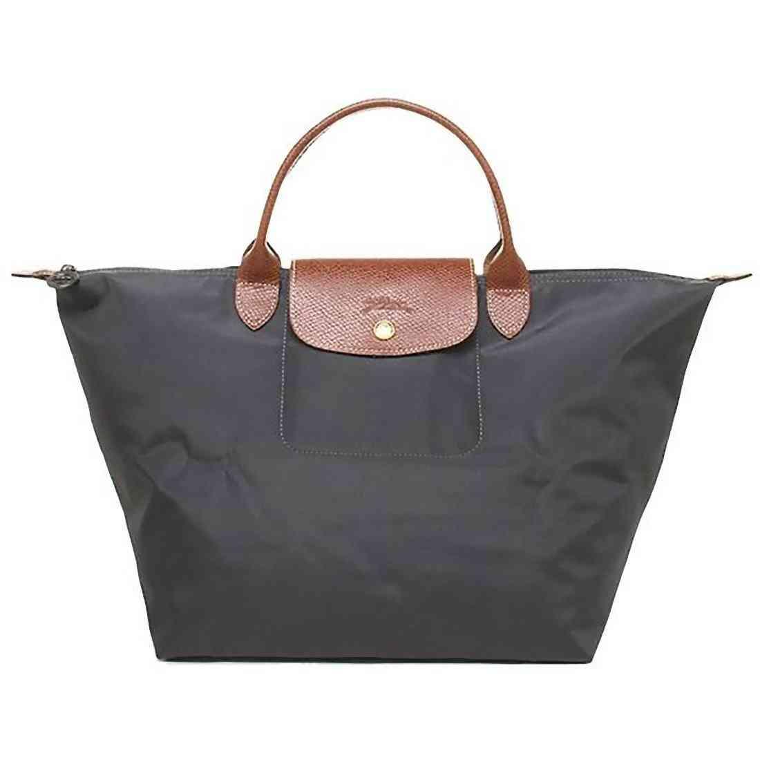 ef49339e9e 軽いレディースビジネスバッグのおすすめ人気ブランドランキング10選♡選び方のポイントも解説!   corecty
