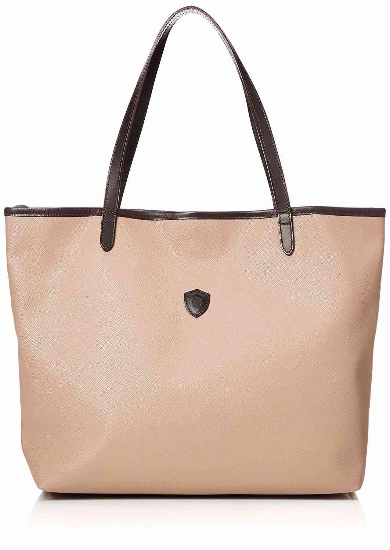 77547c0c4d 軽いレディースビジネスバッグのおすすめ人気ブランドランキング10選♡選び方のポイントも解説!